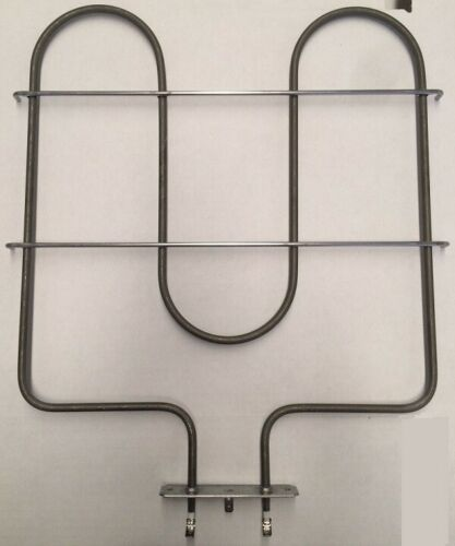 92-04 Lofra Oven Lower bake element Genuine IRCA 1650W