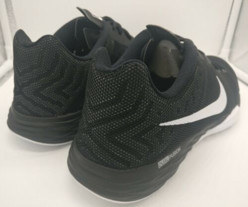 Blanc Prime Noir Nike Iron 832219001 Train Anthracite Uk 7 Df wPq0P