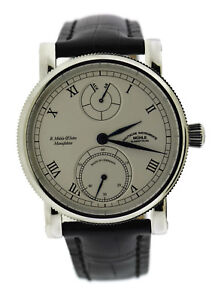 Muhle-Glashutte-Small-Seconds-Stainless-Steel-Watch-M1-11-15-100-LB