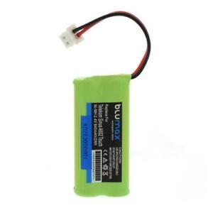 Bateria-de-Cubierta-para-Telekom-Sinus-A602-Tactil-analogico-vthch7302-Blumax