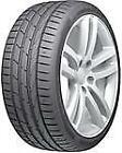 Pneus Tyre Hankook S1evo2 275/40 R20 106y #nw 100546
