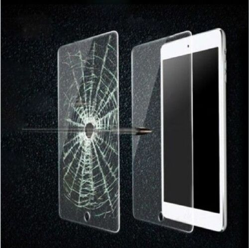 Tempered Glass PVC Clear Matte Screen Film Protector FOR Ipad AIR 2 AIR2 6 6th