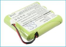 High Quality Battery for Gemalto 3W Premium Cell