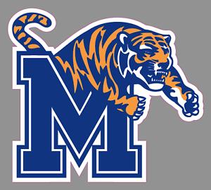 Image result for memphis logo