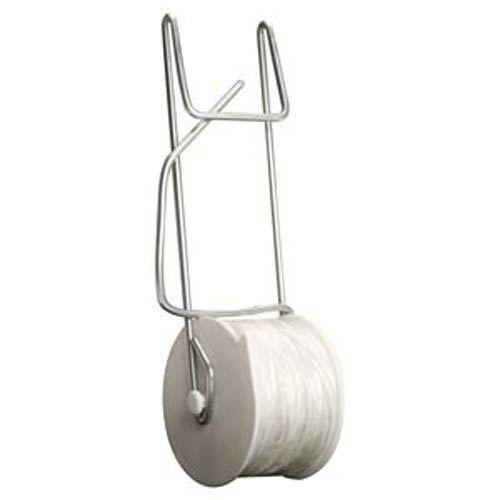 Tomato Trellis Rollerhook Twine Roller//Spool Greenhouse WorldWide Shipping