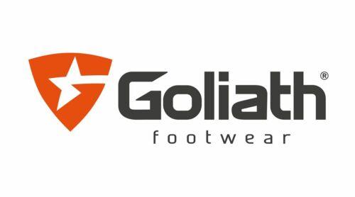 Goliath Orion Gore-Tex Impermeable Botas De Seguridad Con Puntera De Acero /& Entresuela-tamaño 7