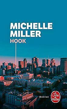 Hook de Miller, Michelle | Livre | état très bon