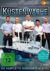 Küstenwache - 17. Staffel (2016)