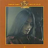 1 of 1 - Emmylou Harris - Pieces of the Sky (CD) . FREE UK P+P ..........................