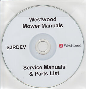 s l300 westwood ride on mower garden tractor user manual s t series westwood t1600 wiring diagram at readyjetset.co