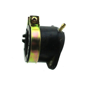Manifold Intake For Roketa MC-54 MC-13 MC-68A-250 250cc Touring Scooter Moped Auto Parts & Accessories Motorcycle Air Intake & Fuel Delivery Parts