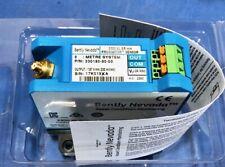 New Bently Nevada 330180 90 00 Proximitor Sensor 3300 Xl 58mm 3301809000