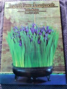 Detalles Acerca De Arreglos Florales De Inspiración Mostrar Título Original