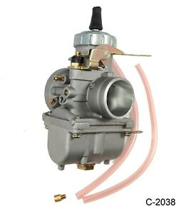 Carb-For-Yamaha-Warrior-350-Performance-Carburetor-1987-1993-2004-e1-C-2038