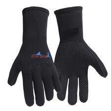 Bootsport Handschuhe Handschuhe Neopren High Ten Palm 3mm Kanu Surfen Kite SUP Tauchen Wassersport