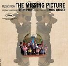 Music From The Missing Picture 3299039949924 CD