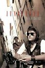 Junglevue by Alvin Savage (Paperback, 2011)