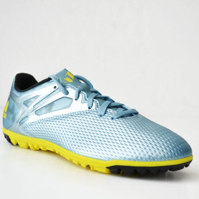 Adidas Messi pour pour Messi Homme Turf Football Chaussure Modèle B32896 530c44