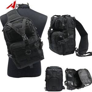 Tactical-Outdoor-Molle-Rucksack-Messenger-Assault-Backpack-Shoulder-Sling-Bag