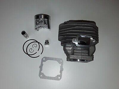 Zylinder+SET 3  passend Stihl 044 MS440 motorsäge neu 50mm 10mm pin