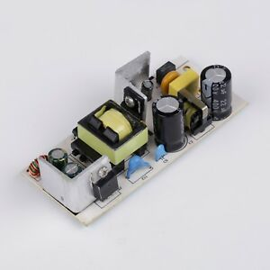 AP016-5V-5A-25W-AC-DC-Power-Supply-Switching-Board-module-for-Industry