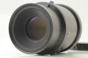 Eccellente-5-Mamiya-Sekor-Z-180mm-f-4-5-W-N-PER-RZ67-IID-da-Pro-II-GIAPPONE-268