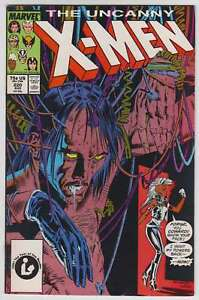L6228-Uncanny-X-Men-220-Vol-1-MB-Estado