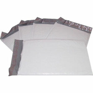 Lot-of-50pcs-6X7-Poly-Bubble-Mailers-Padded-Envelope-Shipping-Supply-Bags-XL