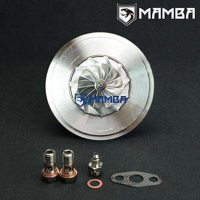 For Ford Mondeo Garrett 728680 GT1749V Turbo cartridge CHRA GT17-212