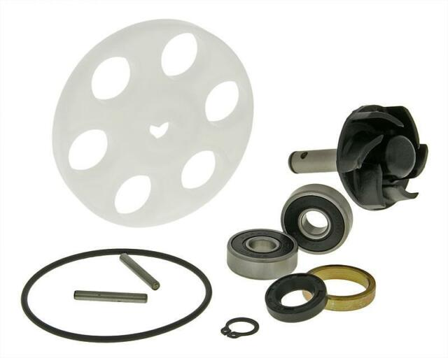 Aprilia SR50 50 AC 94-97 Water Pump Repair Kit