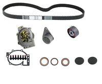 Volvo 960 S90 V90 Timing Belt Kit Timing Belt Continental Ina Rollers on Sale