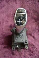 11 16 Bmw F10 F13 550i 535i 650i 640i Transmission Gear Shifter Selector 9251190