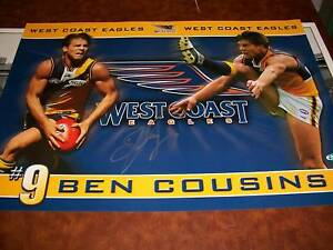 LARGE-PRINT-PERSONALLY-SIGNED-BY-BEN-COUSINS