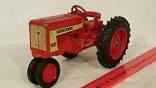 Ertl Farmall 404 1/16 diecast farm tractor replica collectible