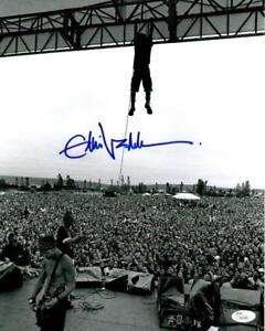 REPRINT-EDDIE-VEDDER-Pearl-Jam-Autographed-Signed-8-x-10-Photo-Poster-RP