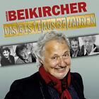 Das Beste aus 35 Jahren von Konrad Beikircher (2016)