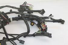 yamaha fz07 fz 07 fz 07 main wiring wire harness loom oem ebay 2014 Fz07 at 2016 Fz07 Wiring Harness