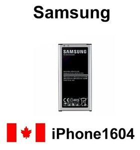 Brand-New-2800mAh-3-8V-Battery-EB-BG900BBC-for-Samsung-Galaxy-S5-G900-i9600