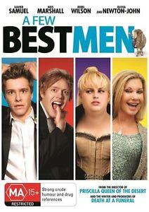 A-Few-Best-Men-EX-RENTAL-DVD-FREE-POST