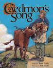 Caedmon's Song by Ruth Ashby (Hardback, 2006)