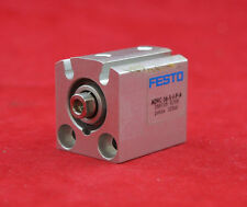 Festo Kurzhubzylinder ADVC-16-5-I-P-A 188108 Zylinder Pneumatik