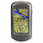 Garmin Oregon 450T GPS Receiver