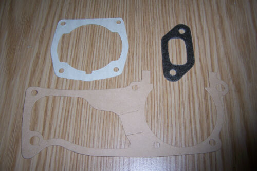 Dichtsatz  passend Jonsered CS2159 neu motorsäge kettensäge