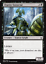 MTG-War-of-Spark-WAR-All-Cards-001-to-264 thumbnail 83