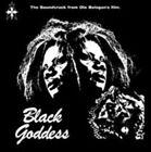 Black Goddess by Remi Kabaka Vinyl 846833000134