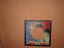 Rogier Van Otterloo – Help! / Irene - Copertina Forata Per Disco Vinile 45 Giri