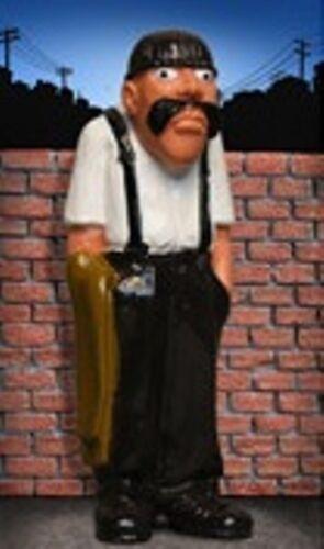 "DRIFTER Homies Series 10 Figurine ~2/"" tall New Loose Fig"