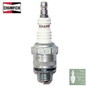 8x-Champion-Copper-Plus-Spark-Plug-RH10C