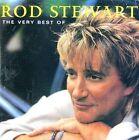 Voice Very Best of Rod Stewart 0081227832827 CD