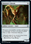 MTG-magic-4x-CHOOSE-your-UNCOMMUN-M-NM-Throne-of-Eldraine thumbnail 77